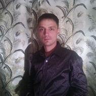 Алексей Труш, 1 августа , Холмск, id150961316