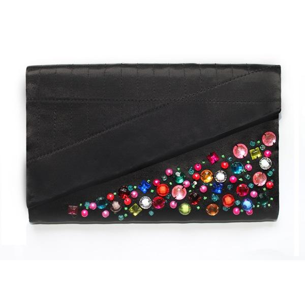 Обновлён 9 декабря 2011. сумки и сумочки.