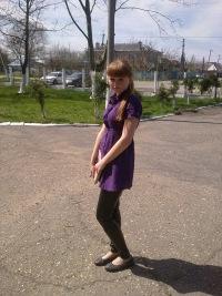 Даша Погасеева, 15 января , Тульский, id95529768