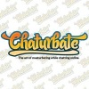 Chaturbate - бесплатный чат для взрослых в прямом эфире.