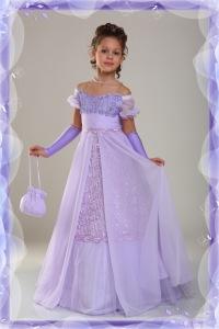 заказать свадебные платья пышные