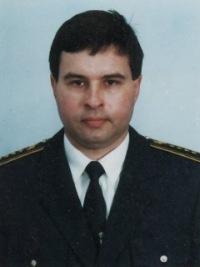 Виктор Кравец, 23 июня 1988, Могилев-Подольский, id116110167