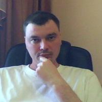 Андрей Иванов, 5 апреля 1982, Тюмень, id136056127