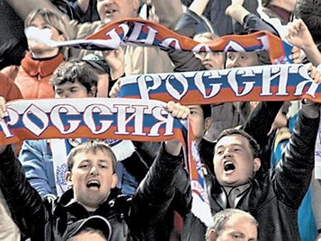 первый чемпионат украины по футболу