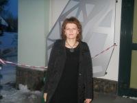 Татьяна Божедомова, 18 июля 1996, Тольятти, id150649130