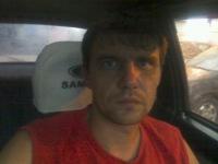 Анатолий Губанов, 23 сентября 1981, Саратов, id151577593
