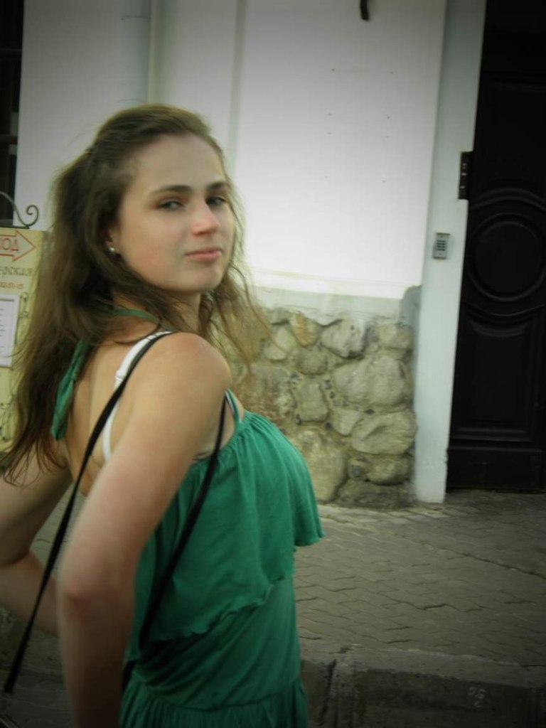Татьяна Балейко, Минск - фото №14