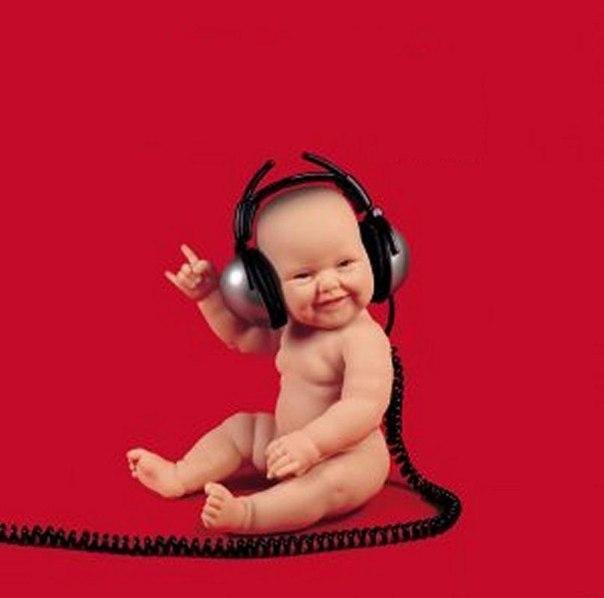 альбом ваенги слушать
