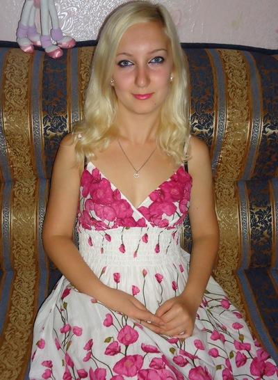 Anna Soya, 1 января 1993, Минск, id156748667