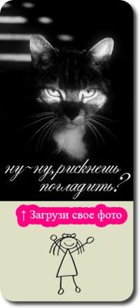Серёга Марков, 7 ноября , Новосибирск, id115435429