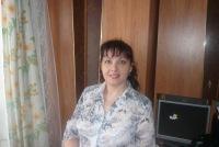 Татьяна Дегтярёва, 17 июля , Псков, id126517697