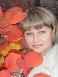 Анна Мельничук, 9 мая 1963, нововоронеж, id139871191