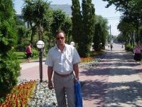 Юрий Коваленко, id141904047