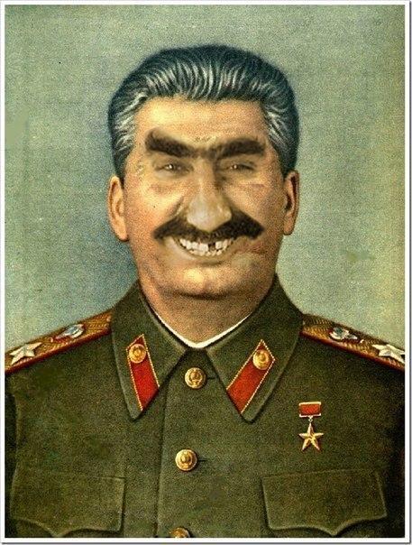 Антон Степанченко, Железнодорожный (Балашиха) - фото №8