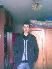 Фирзан Хайретдинов, Уфа, id158291192
