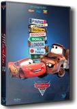 Скачать Тачки 2 / Cars 2 (2011)