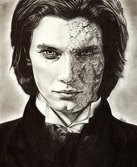 Дмитрий Битчуль