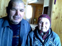 Анас Халимуллин, 13 апреля , Янаул, id126190399