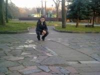 Коля Олейник, 22 мая , Житомир, id133991759