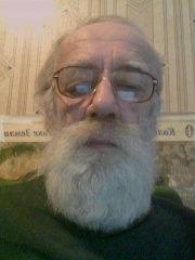 Юрий Антипов, 13 июня , Санкт-Петербург, id161708299