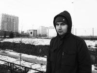 Евгений Акукин