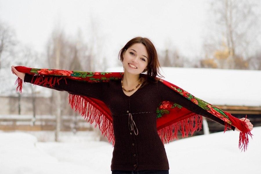 Очень красивые русские девочки русское порно онлайн фото 778-248
