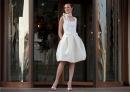 Свадебные платья LIZFIELD WEDDING Свадебные платья от 18 000 до 52 000...