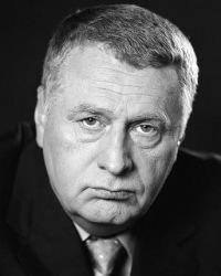 Vladimir Volfovi4, 21 января 1995, Донецк, id109412423