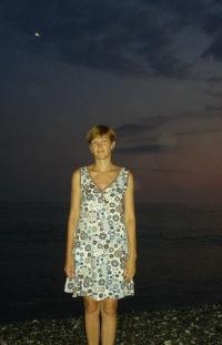 Наталья Никифорова, 5 сентября , Казань, id142616787