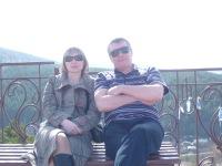 Светлана Наседкина, 12 октября , Красноярск, id144316231