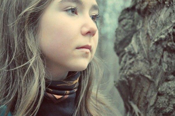 Mises Lemon, Киев - фото №7