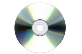 Запись на диске зажигательной бразильской музыки от Gilberto Gil Альбом: São João Vivo Композитор: Luiz Gonzaga...
