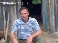 Алексей Шутов, 24 февраля , Пенза, id165097286