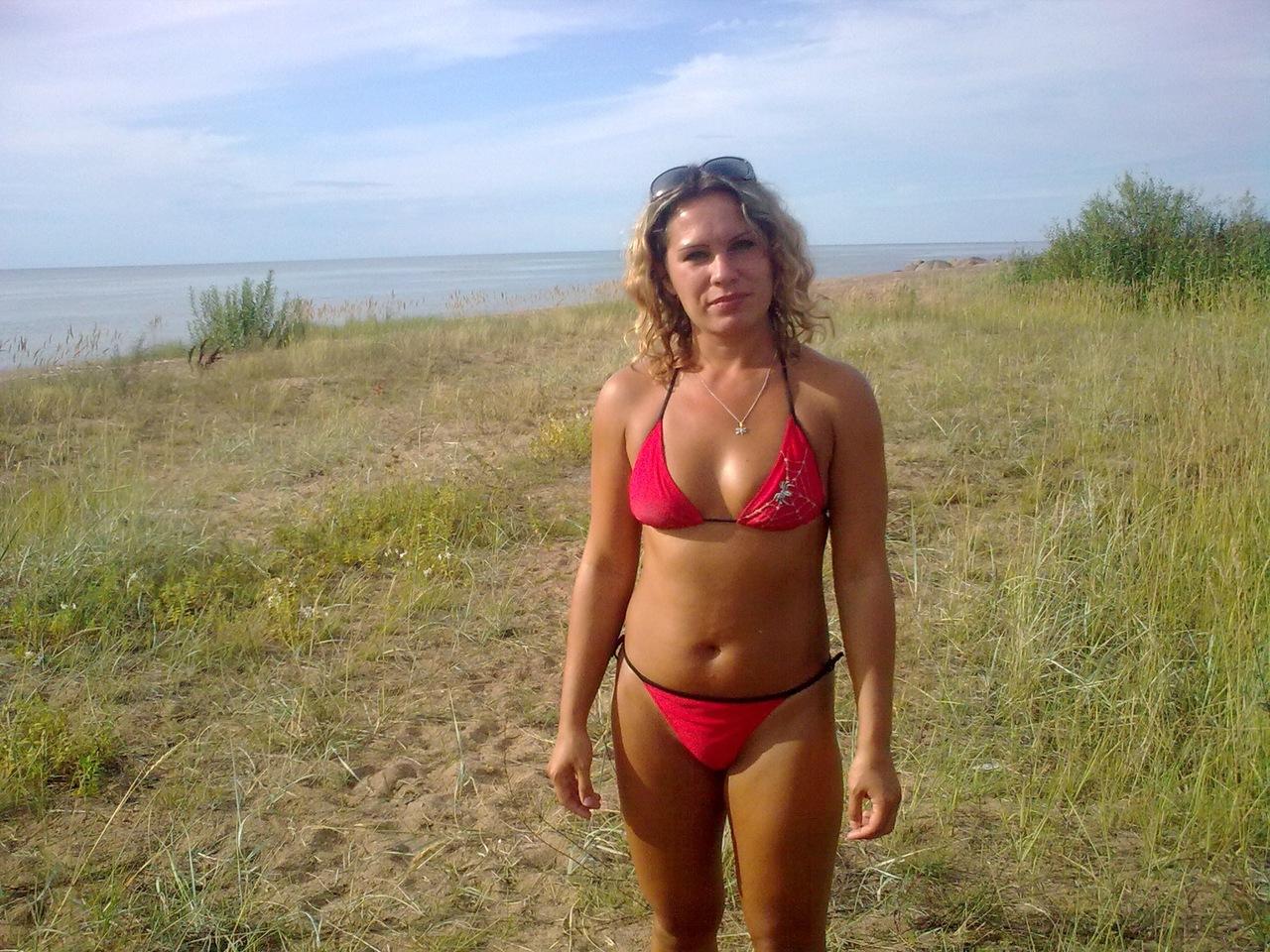 dvoih-vse-foto-s-metkoy-chastnoe-berkova-gruppovuhe
