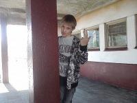 Никита Богданов