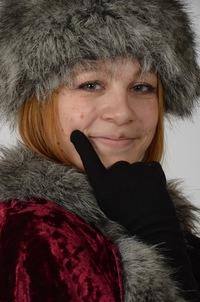 Татьяна Третьякова