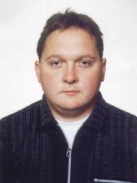 Дмитрий Завадский, 26 октября 1989, Гродно, id114682361