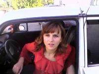 Наташа Окорокова (русанова), 25 апреля , Санкт-Петербург, id121814251