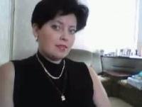 Светлана Курбатова, 13 декабря 1988, Курган, id122781004