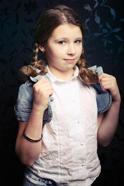Ольга Кузнецова   Кондопога