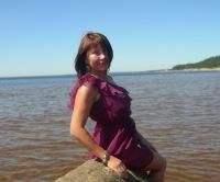 Ольга Морозова-Терентьева, Великий Новгород