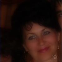 Наталья Пивцаева, 18 апреля , Краснодар, id89730083