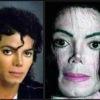 ФАН-КЛУБ  Майкл Джексон/Michael Jackson