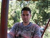 Илья Языков, Калининград, id108040759