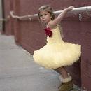 Пышные юбки с топами - Пышные юбки; Детские платья; Повязки на голову.