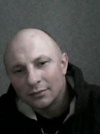 Дмитрий Демин, 4 августа 1996, Москва, id71469352