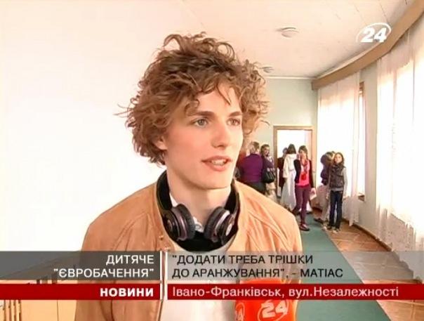 http://cs11517.vkontakte.ru/u94979882/130902612/x_157497a4.jpg