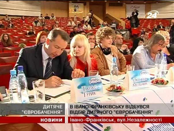 http://cs11517.vkontakte.ru/u94979882/130902612/x_23d80c5f.jpg