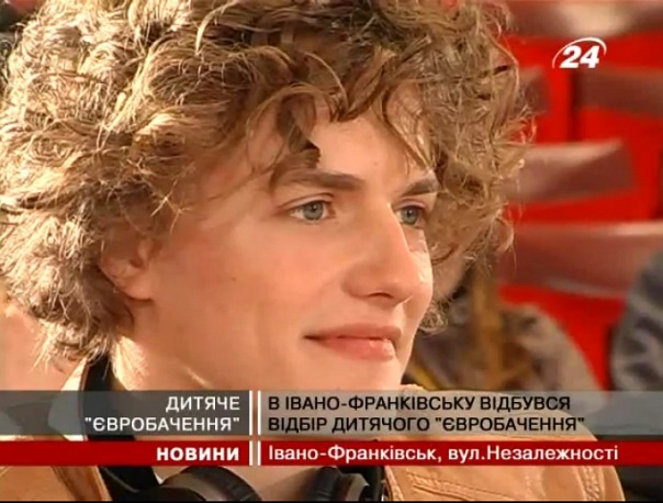 http://cs11517.vkontakte.ru/u94979882/130902612/x_a89704c3.jpg
