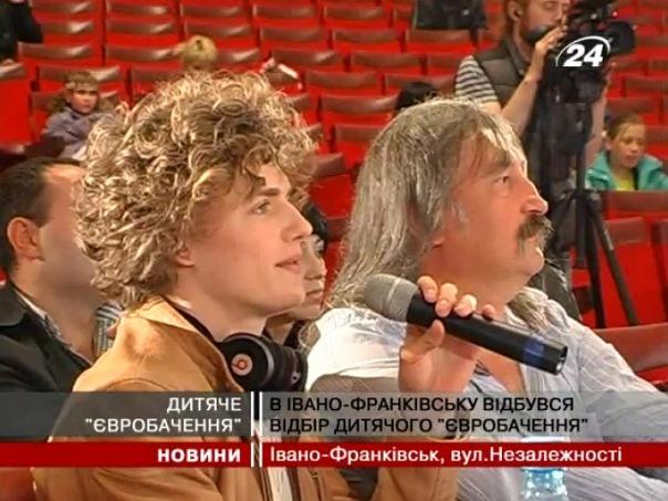 http://cs11517.vkontakte.ru/u94979882/130902612/x_b5b1d0b2.jpg